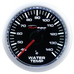 DEPO racing датчик Температура на водата- Night glow series