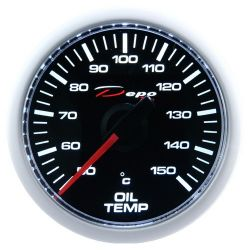 DEPO racing датчик Температура на маслото - Night glow series
