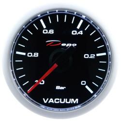 DEPO racing датчик за вакуум - Night glow series