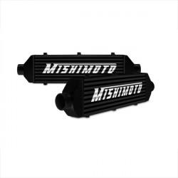 Racing Интеркулер Mishimoto - универсал Интеркулер Z Line 520mm x 158mm x 58mm
