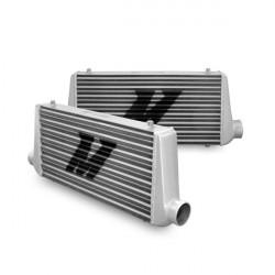 Racing Интеркулер Mishimoto - универсал Интеркулер M Line 597mm x 298mm x 76mm