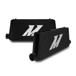 Racing Интеркулер Mishimoto- универсал Интеркулер S Line 585mm x 305mm x 76mm