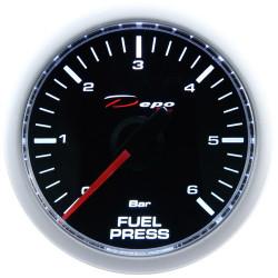 DEPO racing датчик Налягане на горивото - Night glow series