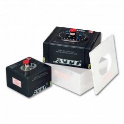 Резервоар за гориво Sport ATL SAVER CELL ASSY с FIA, 20-170l