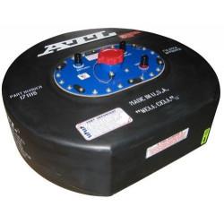 Резервоар за гориво Sport ATL WELL CELL D-Shaped s FIA, 30l & 45l