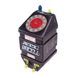 Резервоар за гориво Sport RACELL с FIA, 10l, 20l