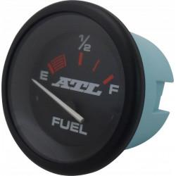 ATL Прибор за табло за ниво на горивото