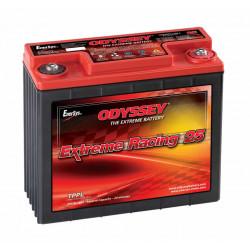 Гелов акумулатор Odyssey Racing 25 PC680, 16Ah, 520A.
