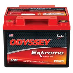 Гелов акумулатор Odyssey Racing 35 PC925, 28Ah, 900A