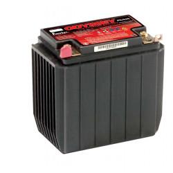 Акумулатор с гел Odyssey PC535, 14Ah, 535A