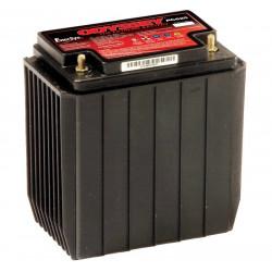 Акумулатор с гел OdysseyPC625, 18Ah, 530A