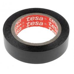 Лента за изолация PVC TESA 19mmx33m