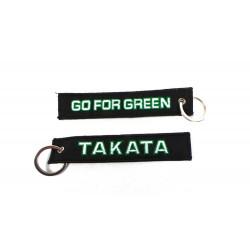 Ключодържател Takata