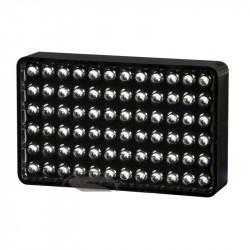 FIA светлини за дъжд t 105x65mm, 72 LED
