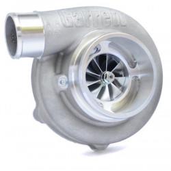 Turbo Garrett GTX3076R gen II Reverse Rotation - 844621-5004S (super core)