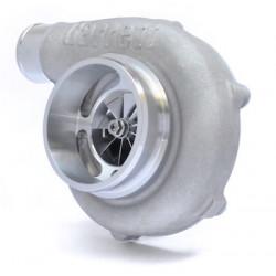 Turbo Garrett GTX3576R gen II Reverse Rotation - 856803-5001S (super core)
