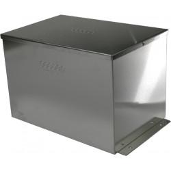 Alluminium Кутия за акумулатор