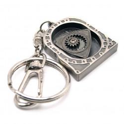 Ключодържател rotary Wankel NEW