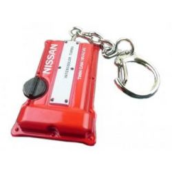 Ключодържател капак за клапана Nissan SR20DET