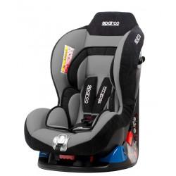 Детска седалка Sparco Corsa F5000k (0-18 kg)