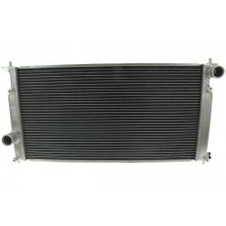 Алуминиев радиатор за Subaru Impreza GC8