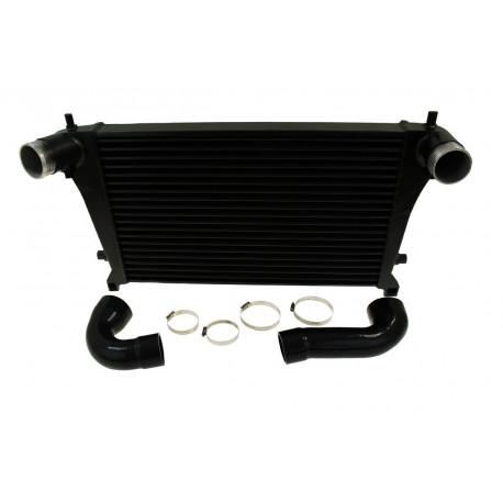 Интеркулери за конкретен модел Интеркулер FMIC VW Golf 7 R/ GTI/ Audi A3/ S3 8V | race-shop.bg