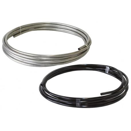 Фитинги за алуминиеви тръби (hardline) Алуминиева тръба (hardline) AN6 (9,5 мм ) | race-shop.bg