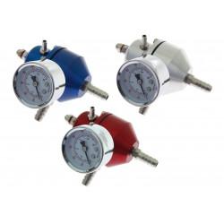 Регулатори за налягането на горивото(FPR) RS-FPR-001