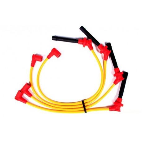 Кабели за запалване Кабели за запалване HONDA CIVIC VTEC 95-01 | race-shop.bg