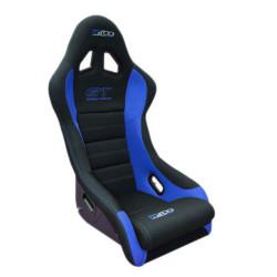 FIA Състезателна седалка MIRCO GT 3D Limitited edition