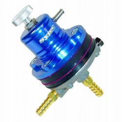 Регулатор на налягането на горивото Sytec motorsport, MSV 1:1