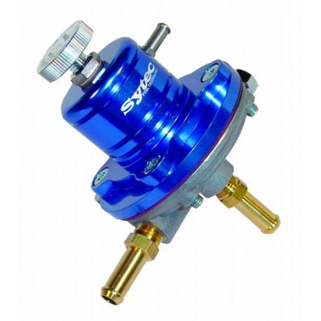 Регулатори за налягане на горивото (FPR) Регулатор на налягането на горивото Sytec, SAR 1:1 | race-shop.bg