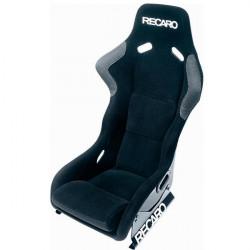 Състезателна седалка RECARO Profi SPG XL FIA