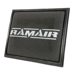 Спортен въздушен филтър Ramair RPF-1566 254x213мм