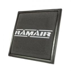 Спортен въздушен филтър Ramair RPF-1992 256x250мм