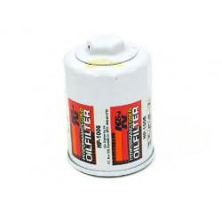 Маслен филтър K&N HP-1006