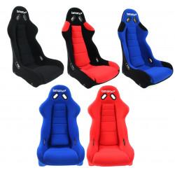 Състезателна седалка Bimarco Cobra
