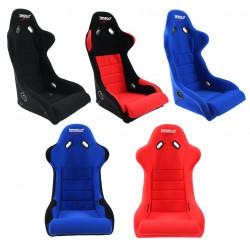 Състезателна седалка Bimarco Cobra II