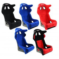 FIA Състезателна седалка Bimarco Grip