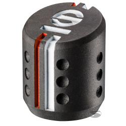 Дръжка за скоростен лост Sparco Settanta R