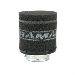 Мотоциклетен филтър от пяна Ramair 28mm