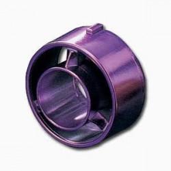 HKS insert за HKS разтоварващ клапан ( Blow off) (1422-SA002)