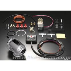 HKS Super SQV4D Разтоварващ клапан за дизелови двигатели (71008-AK003)