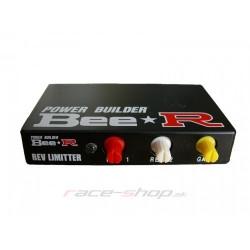 Bee-R Rev Limiter - ограничител на оборотите с управление на старта