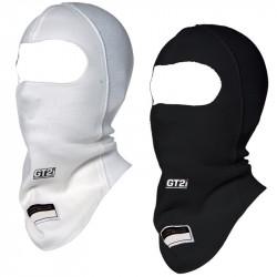 GT2i състезателен маска с FIA одобрение
