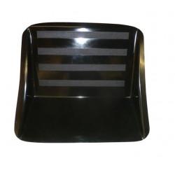 Универсална подложка за крака - 510 x 480 mm