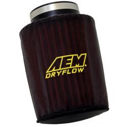 AEM Hydroshield за спортни въздушни филтри