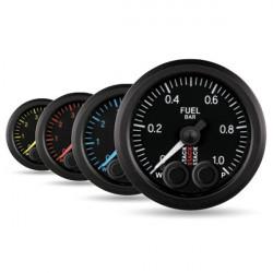 STACK Pro-Control датчик Налягане на горивото 0- 1bar