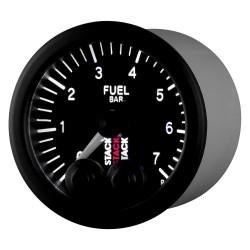 STACK Pro-Control датчик Налягане на горивото 0- 7bar