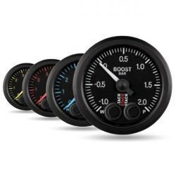 STACK Pro-Control датчик налягане на турбото pressure -1 to 2 bar